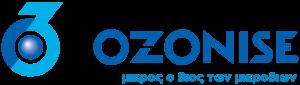 Ozonise